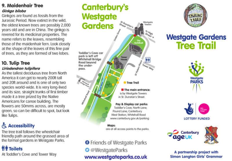 Westgate-Gardens-tree-trail-leaflet-1(1)
